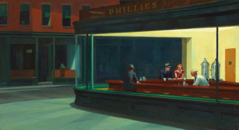 Nighthawks_by_Edward_Hopper_1942.jpg